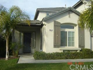 Closed | 13822 Almond Grove Court Corona, CA 92880 1