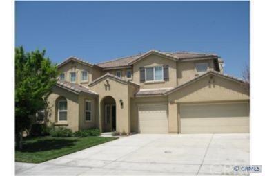 Closed | 13494 RAINIER Avenue Corona, CA 92880 0