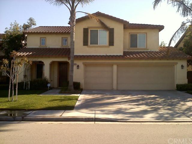 Closed | 6302 Micah Street Corona, CA 92880 0