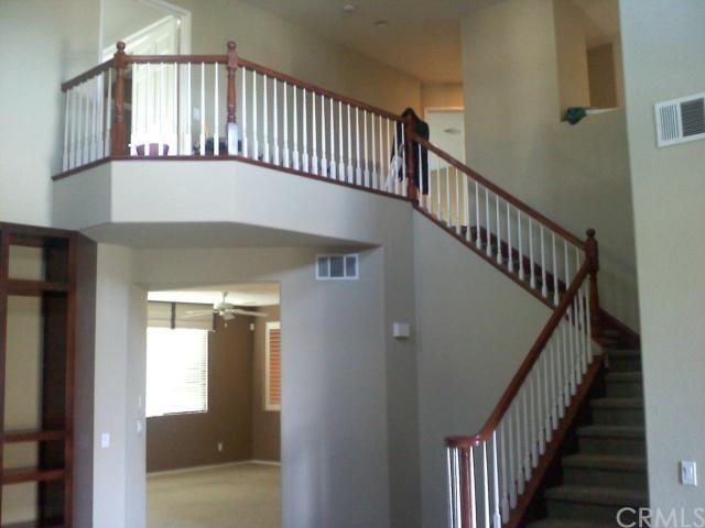 Closed | 6302 Micah Street Corona, CA 92880 3