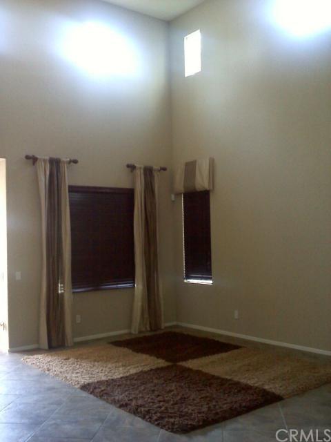 Closed | 6302 Micah Street Corona, CA 92880 5