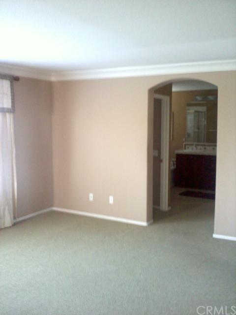 Closed | 6302 Micah Street Corona, CA 92880 12