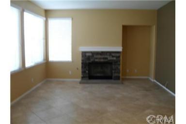 Closed | 7428 Shady Tree Street Eastvale, CA 92880 3