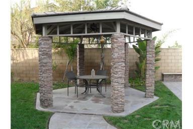 Closed | 7428 Shady Tree Street Eastvale, CA 92880 6