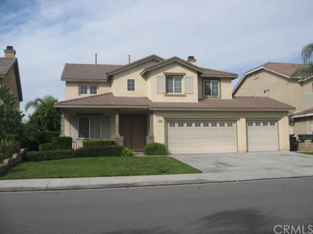 Closed | 13714 Golden Eagle  Court Eastvale, CA 92880 0