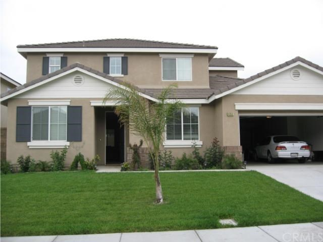Closed | 6353 Cosmos  Street Corona, CA 92880 0