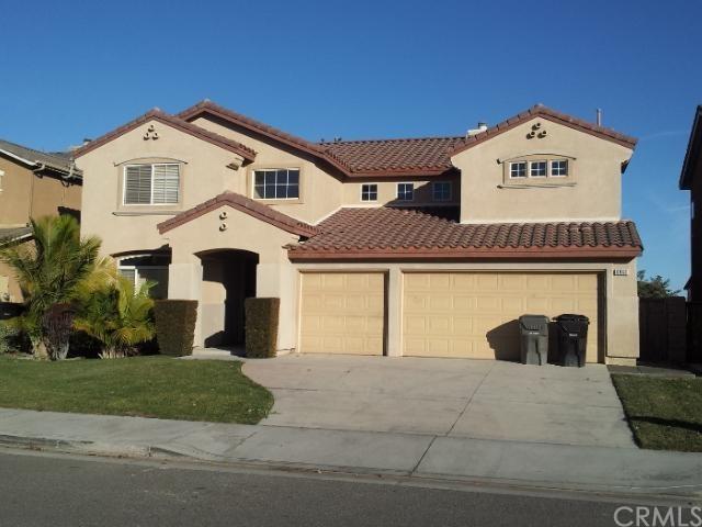 Closed | 6960 Winterberry Way Eastvale, CA 92880 0