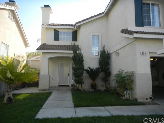 Closed   759 Allen Drive Corona, CA 92879 0