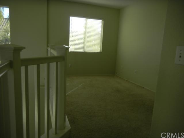 Closed   759 Allen Drive Corona, CA 92879 6
