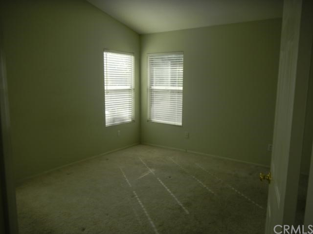 Closed   759 Allen Drive Corona, CA 92879 7