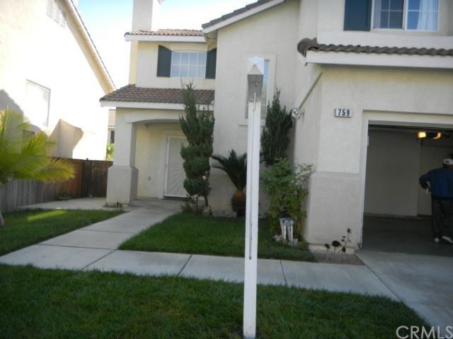 Closed   759 Allen Drive Corona, CA 92879 14