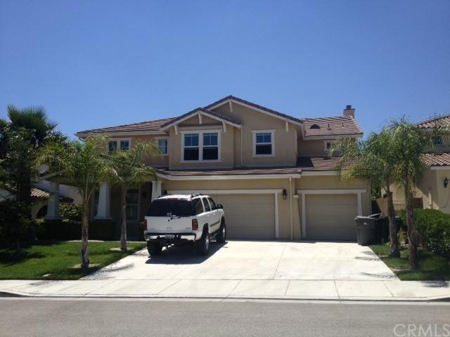 Closed | 6555 Hollis Street Eastvale, CA 92880 1