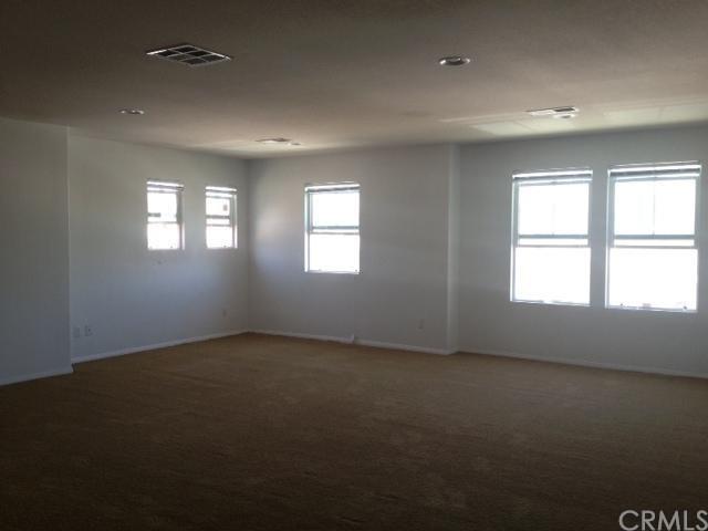 Closed | 6555 Hollis Street Eastvale, CA 92880 8