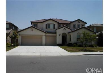 Closed | 6102 Cedar Creek Road Eastvale, CA 92880 0