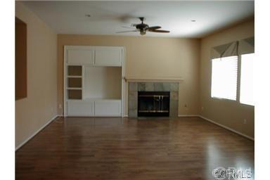Closed | 6102 Cedar Creek Road Eastvale, CA 92880 3