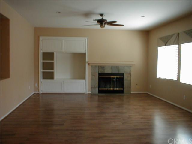 Closed | 6102 Cedar Creek  Road Corona, CA 92880 3