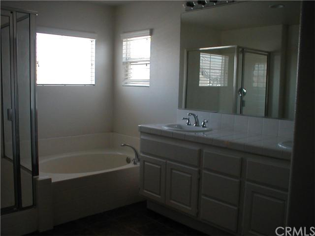 Closed | 6102 Cedar Creek  Road Corona, CA 92880 6