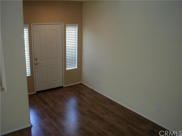 Closed | 6102 Cedar Creek  Road Corona, CA 92880 7