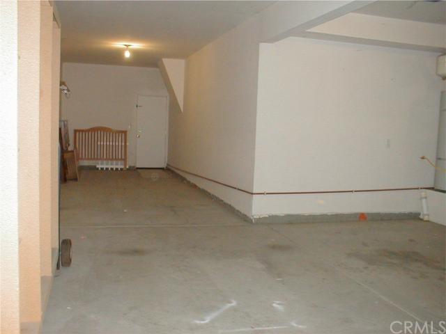 Closed | 6102 Cedar Creek  Road Corona, CA 92880 8