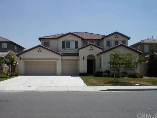 Closed | 6102 Cedar Creek  Road Corona, CA 92880 0