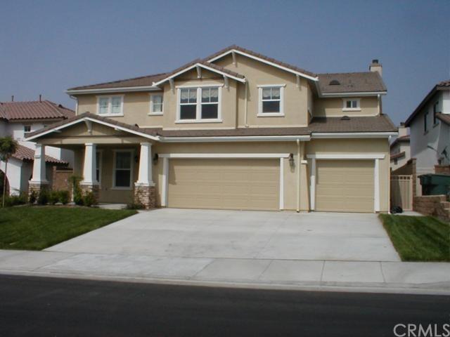 Closed | 6555 Hollis  Street Eastvale, CA 92880 0