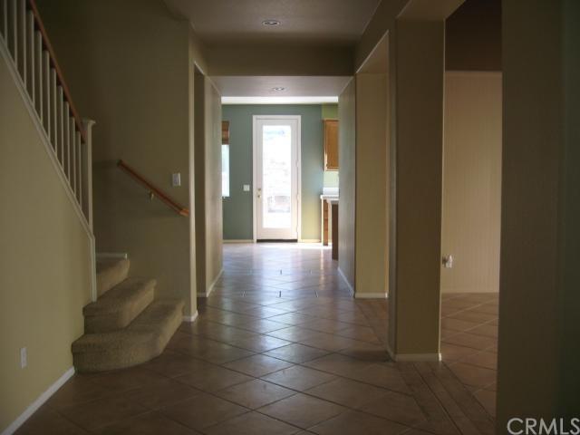 Closed | 7539 Elm Grove  Avenue Corona, CA 92880 2
