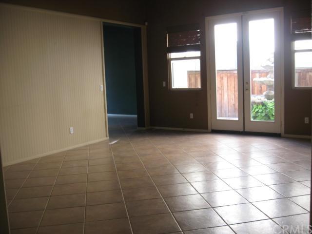 Closed | 7539 Elm Grove  Avenue Corona, CA 92880 6