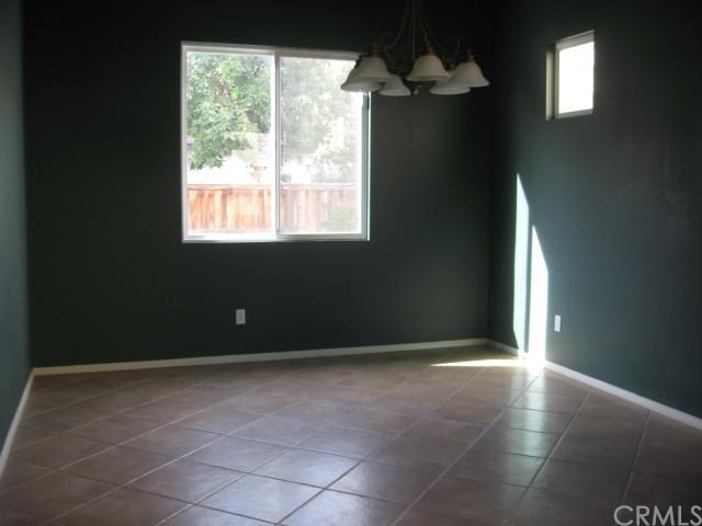 Closed | 7539 Elm Grove  Avenue Corona, CA 92880 7