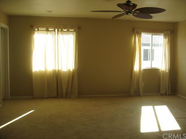 Closed | 7539 Elm Grove  Avenue Corona, CA 92880 12
