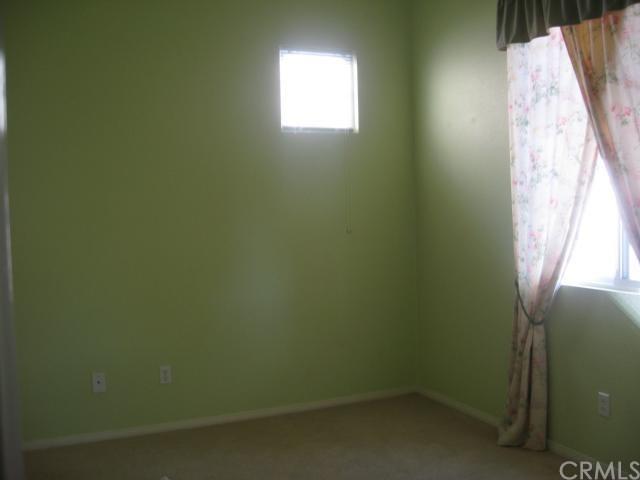 Closed | 7539 Elm Grove  Avenue Corona, CA 92880 16