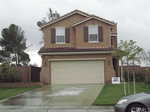 Closed | 7964 Shadow Trails  Lane Riverside, CA 92509 24