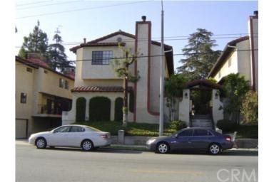 Closed | 153 W 9th  Street #7 Azusa, CA 91702 0