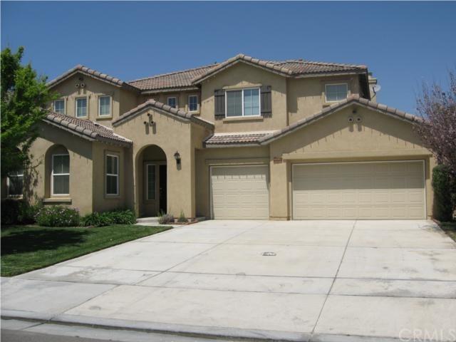Closed | 13494 Rainier  Avenue Corona, CA 92880 1