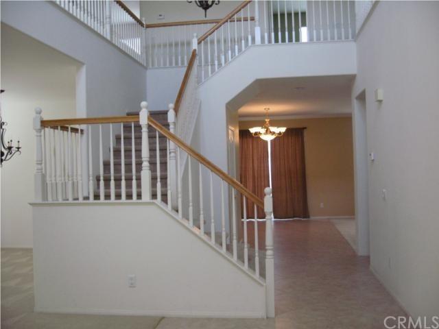 Closed | 13494 Rainier  Avenue Corona, CA 92880 2