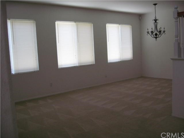 Closed | 13494 Rainier  Avenue Corona, CA 92880 3