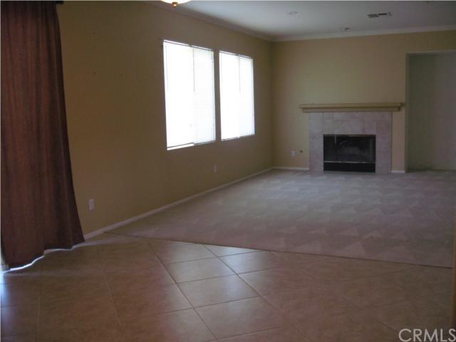 Closed | 13494 Rainier  Avenue Corona, CA 92880 5