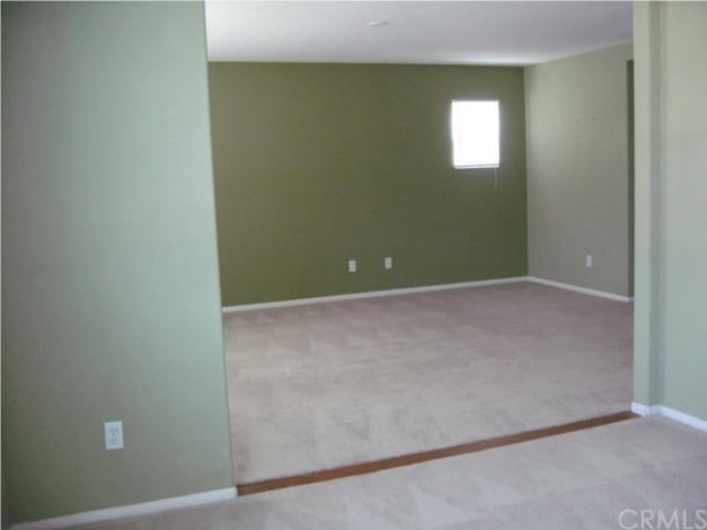 Closed | 13494 Rainier  Avenue Corona, CA 92880 10