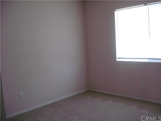Closed | 13494 Rainier  Avenue Corona, CA 92880 12