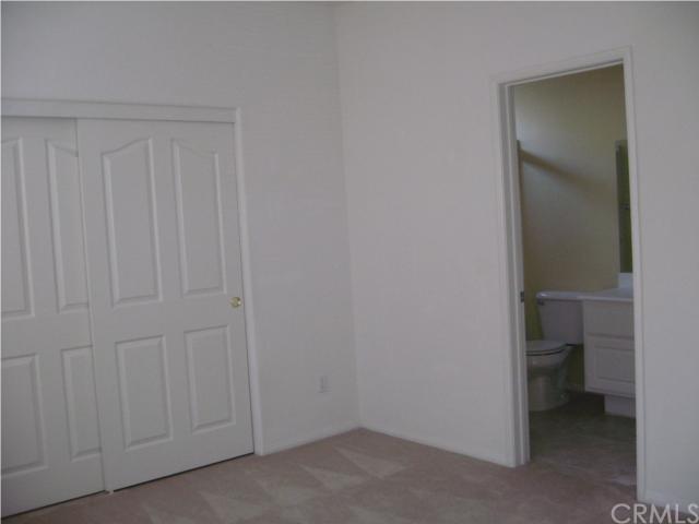 Closed | 13494 Rainier  Avenue Corona, CA 92880 13