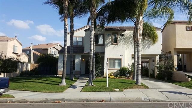 Closed | 11457 Whittier Ave Loma Linda, CA 92354 0
