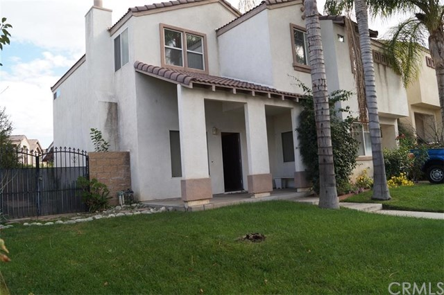 Closed | 11457 Whittier Ave Loma Linda, CA 92354 1