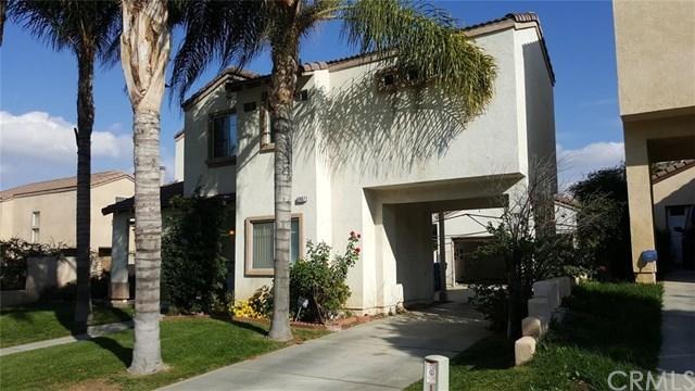 Closed | 11457 Whittier Ave Loma Linda, CA 92354 2