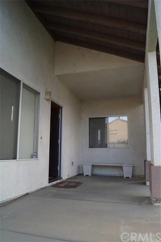 Closed | 11457 Whittier Ave Loma Linda, CA 92354 3