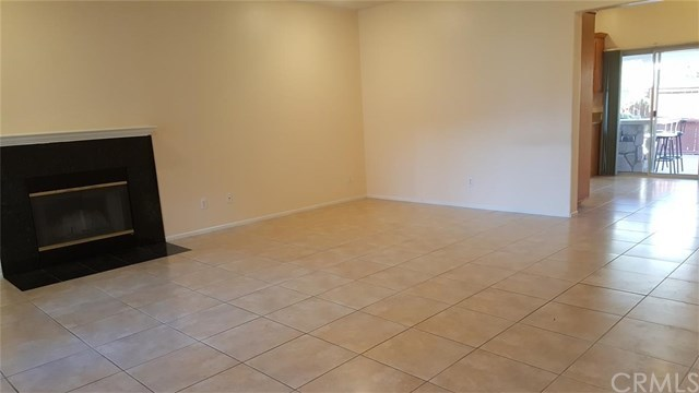 Closed | 11457 Whittier Ave Loma Linda, CA 92354 4