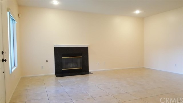 Closed | 11457 Whittier Ave Loma Linda, CA 92354 5