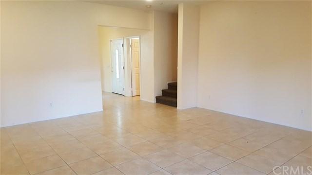 Closed | 11457 Whittier Ave Loma Linda, CA 92354 6