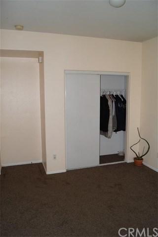 Closed | 11457 Whittier Ave Loma Linda, CA 92354 8
