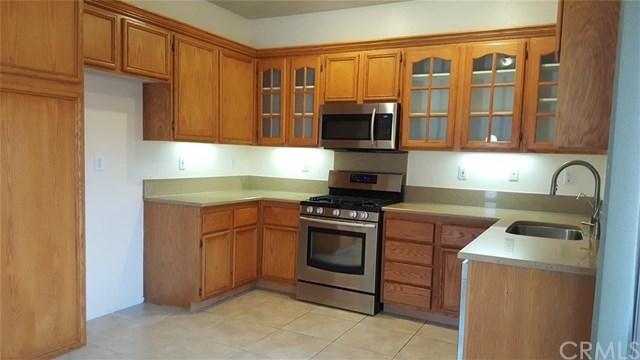 Closed | 11457 Whittier Ave Loma Linda, CA 92354 10