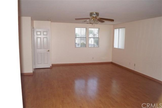 Closed | 11457 Whittier Ave Loma Linda, CA 92354 12