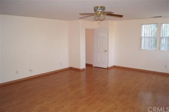 Closed | 11457 Whittier Ave Loma Linda, CA 92354 13